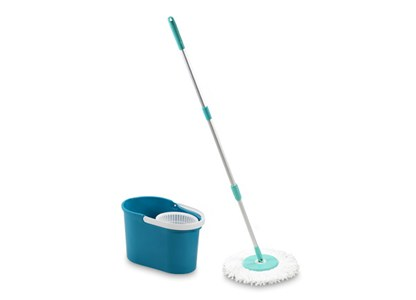 Spin&Go Pro Mop